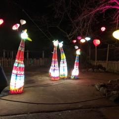 Lanterns Festival