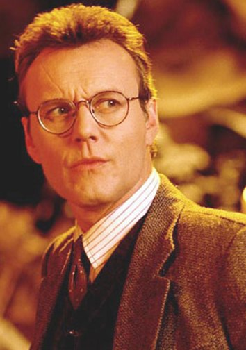 Giles-Buffy-Vampire-Slayer-Anthony-Head