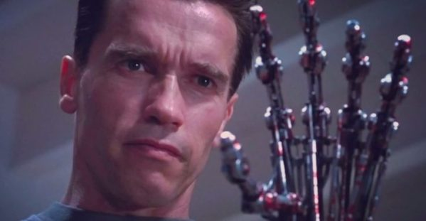 terminator-2-soundtrack-inside-the-score-e1534823744838