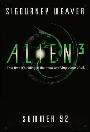 alien_3_teaser_1992_original_film_art_8d8fc886-3697-4b7d-a664-9d8d307079f1_5000x