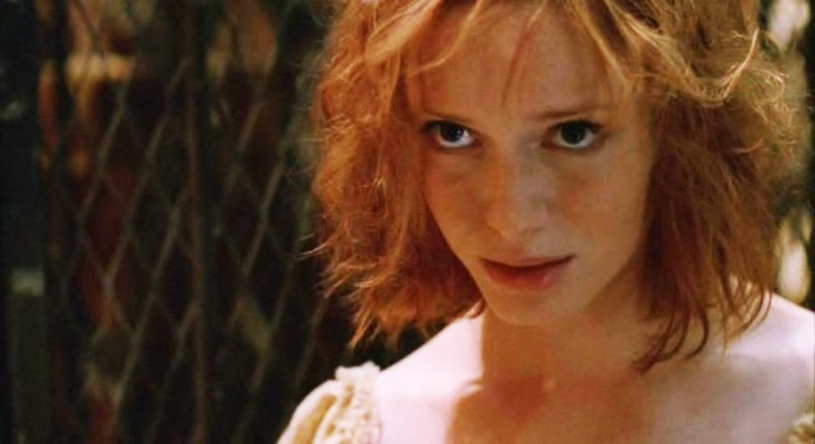 Christina-Hendricks-Firefly