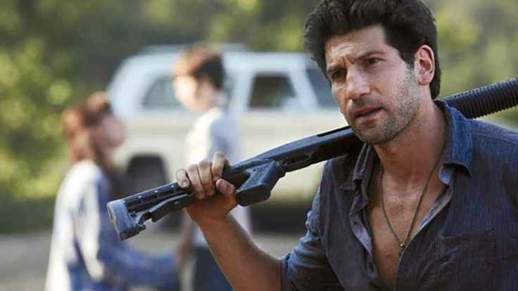 jon-bernthal-shane-the-walking-dead