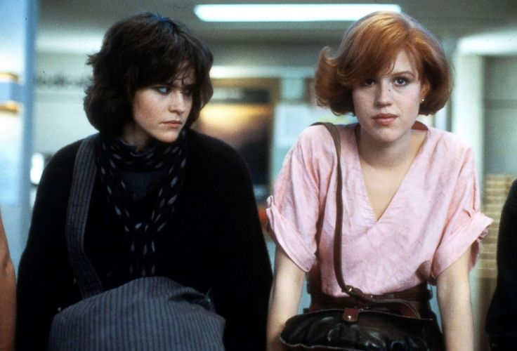 molly-ringwald-ally-sheedy-breakfast-club-gty-jt-180407_hpEmbed_22x15_992