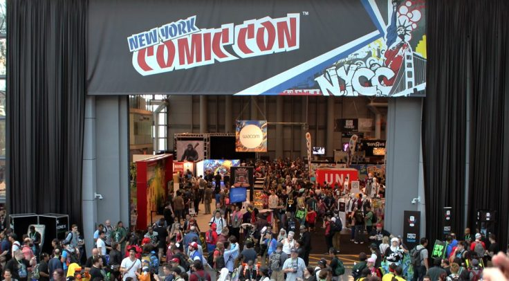 nycc-essentials-header-1140x630
