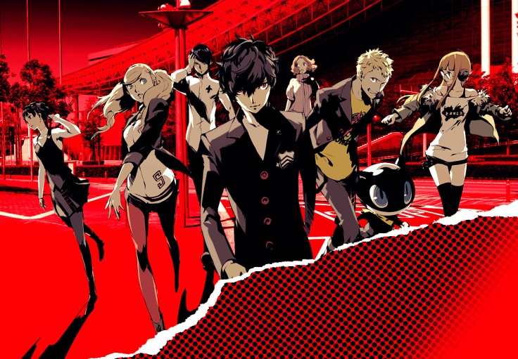 Phantom_Thieves_of_Heart_Group_2_P5