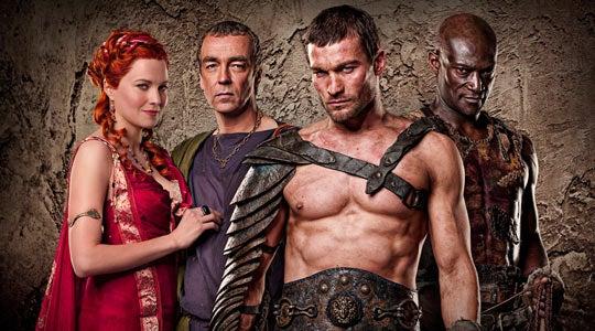spartacus-starz-tv