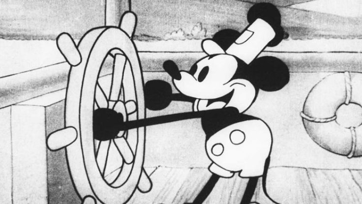 11.18.1928-steamboat-willie-780x440